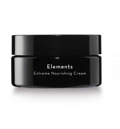 Arbu Elements Extreme Nourishing Cream 50 ml.