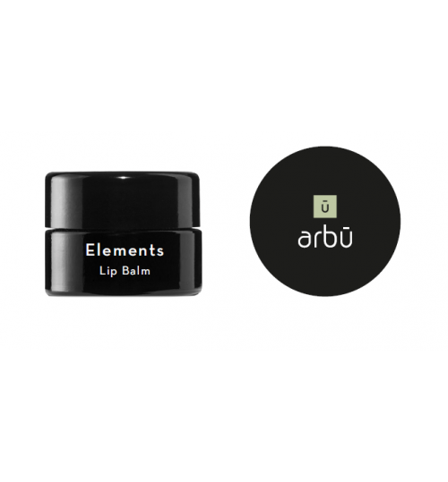 Arbu Elements Lip Balm 5 ml.